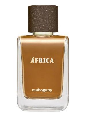 Mahogany África Mahogany для мужчин
