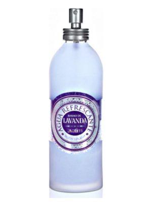 Avatim Água refrescante Banho de Lavanda Avatim для женщин