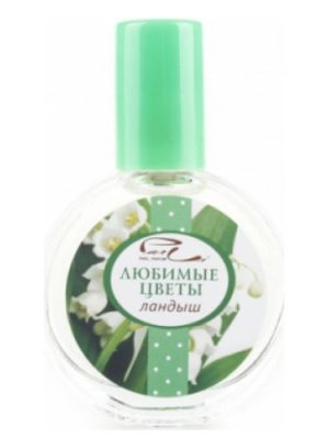 Parli Parfum Ландыш (Lily Of The Valley) Parli Parfum для женщин