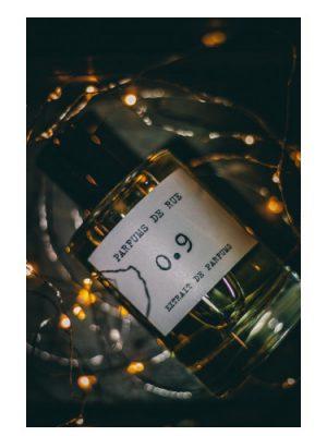 Byron Parfums 0.9 Byron Parfums для мужчин и женщин