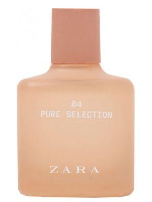 Zara 04 Pure Selection Zara для женщин