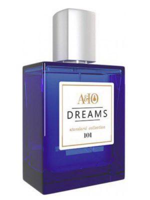 АЮ DREAMS 101 АЮ DREAMS для женщин