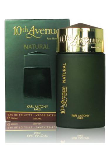 10th Avenue Karl Antony 10th Avenue Natural 10th Avenue Karl Antony для мужчин