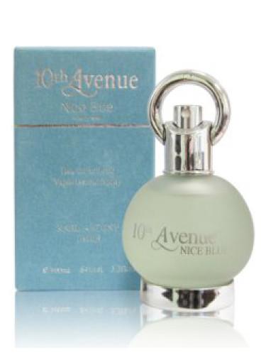 10th Avenue Karl Antony 10th Avenue Nice Blue 10th Avenue Karl Antony для женщин
