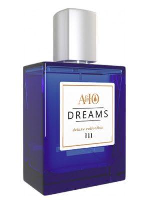 АЮ DREAMS 111 АЮ DREAMS для мужчин и женщин