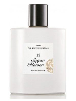 Jardin De Parfums 15 Sugar Flower Jardin De Parfums для мужчин и женщин