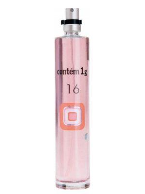Contém 1g 16 Contém 1g для женщин
