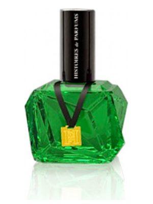 Histoires de Parfums 1831 Norma Bellini Histoires de Parfums для женщин