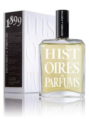 Histoires de Parfums 1899 Hemingway Histoires de Parfums для мужчин и женщин