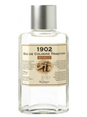 Parfums Berdoues 1902 Naturelle Parfums Berdoues для мужчин и женщин