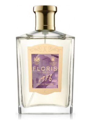 Floris 1976 Floris для мужчин и женщин