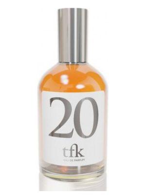 The Fragrance Kitchen 20 The Fragrance Kitchen для мужчин и женщин