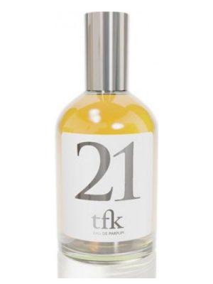 The Fragrance Kitchen 21 The Fragrance Kitchen для женщин