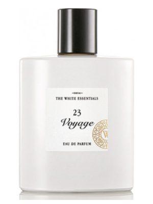 Jardin De Parfums 23 Voyage Jardin De Parfums для мужчин и женщин