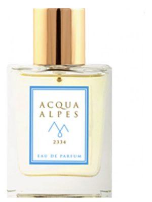 Acqua Alpes 2334 Acqua Alpes для мужчин и женщин