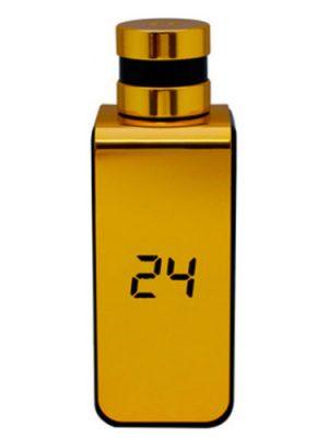 Scent Story 24 Elixir Gold Scent Story для мужчин и женщин