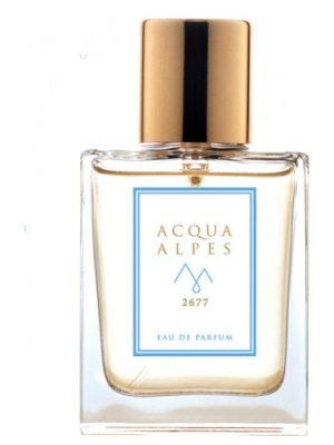 Acqua Alpes 2677 Acqua Alpes для мужчин и женщин