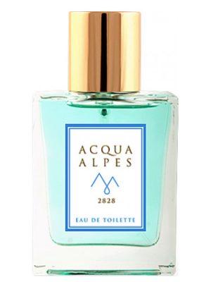 Acqua Alpes 2828 Acqua Alpes для мужчин и женщин