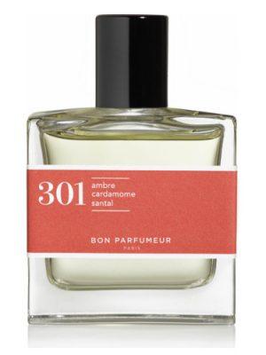 Bon Parfumeur 301 sandalwood
