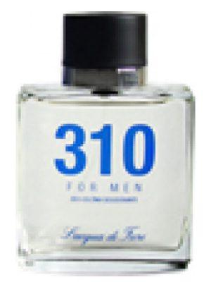 L'acqua Di Fiori 310 For Men L'acqua Di Fiori для мужчин
