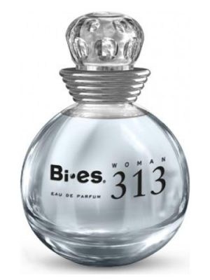 Bi-es 313 Bi-es для женщин