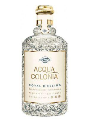 4711 4711 Acqua Colonia Royal Riesling 4711 для мужчин и женщин