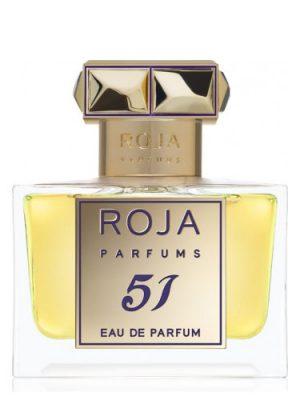 Roja Dove 51 Pour Femme Roja Dove для женщин