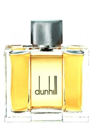 Alfred Dunhill 53.1 N Alfred Dunhill для мужчин