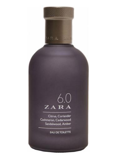 Zara 6.0 Zara Zara для мужчин