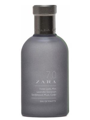 Zara 7.0 Zara Zara для мужчин