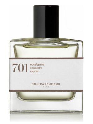Bon Parfumeur 701 eucalyptus