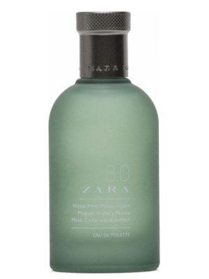 Zara 8.0 Zara Zara для мужчин