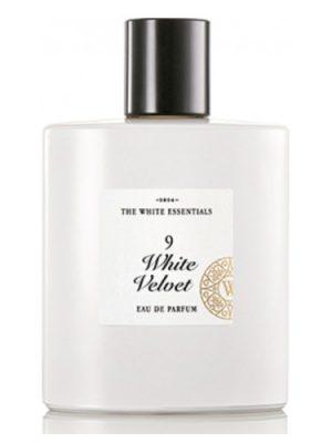 Jardin De Parfums 9 White Velvet Jardin De Parfums для мужчин и женщин