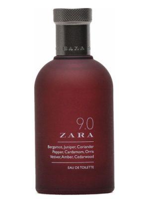Zara 9.0 Zara Zara для мужчин