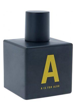 ALDO A is for ALDO Yellow ALDO для женщин