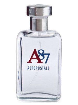 Aeropostale A87 Cologne Aeropostale для мужчин