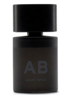Blood Concept AB Liquid Spice Blood Concept для мужчин и женщин