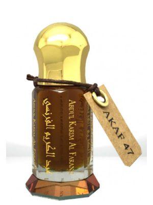 Abdul Karim Al Faransi AKAF-47 Abdul Karim Al Faransi для мужчин