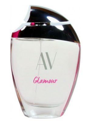 Adrienne Vittadini AV Glamour Adrienne Vittadini для женщин