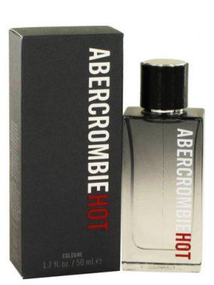 Abercrombie & Fitch AbercrombieHOT Abercrombie & Fitch для мужчин