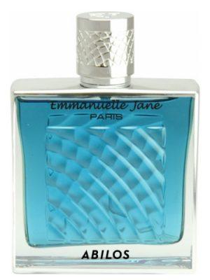 Emmanuelle Jane Abilos Emmanuelle Jane для мужчин