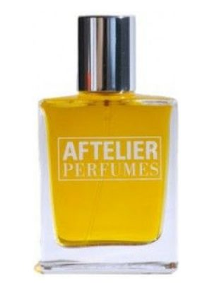 Aftelier Absinthe Aftelier для мужчин и женщин