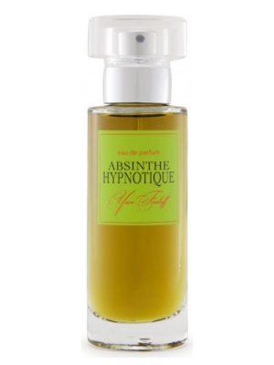 YanFroloff Absinthe Hypnotique YanFroloff для мужчин и женщин