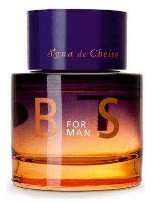 Água de Cheiro Absinto for Man Água de Cheiro для мужчин