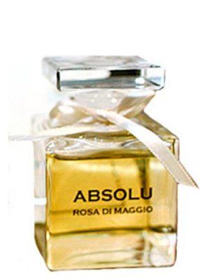Diadema Exclusif Absolu Rosa Di Maggio Diadema Exclusif для мужчин и женщин