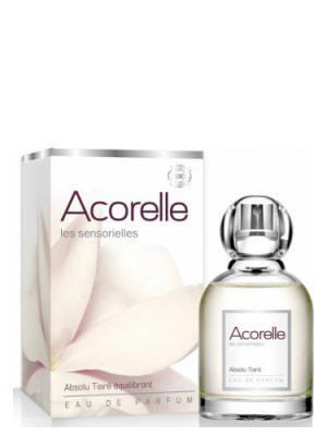 Acorelle Absolu Tiaré Acorelle для женщин