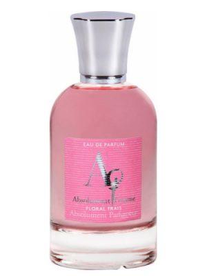 Absolument Parfumeur Absolument Femme Absolument Parfumeur для женщин