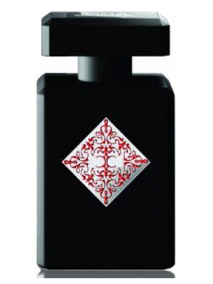 Initio Parfums Prives Absolute Aphrodisiac Initio Parfums Prives для мужчин и женщин