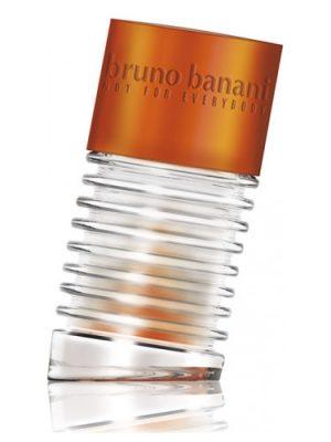 Bruno Banani Absolute Man Bruno Banani для мужчин