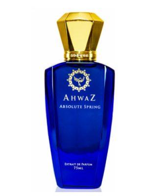 Ahwaz Fragrance Absolute Spring Ahwaz Fragrance для мужчин и женщин